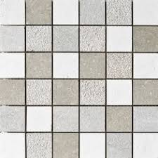 Kitchen Wall Tiles Texture Inspiration Decorating 38551 Kitchen