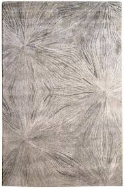 office modern carpet texture preview product spotlight. Galleries Of Contemporary Rugs Office Modern Carpet Texture Preview Product Spotlight