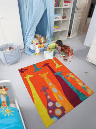 28 best kids rugs images on nursery and with regard to children playroom decor 13