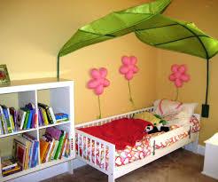 Indulging Slatted Base Ikea Kid Loft 45835 Pe1422 Kura Tent Lova ...