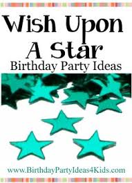 fun party themes for 13 year olds. 192 best birthday party themes images on pinterest | themes, ideas and parties food fun for 13 year olds