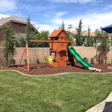 home playground ideas best backyard playground ideas on playground ideas  backyard playground surface ideas