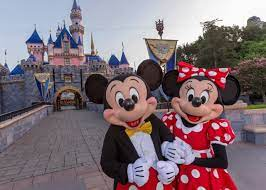 Disney Tickets Are On Sale for Kids and ...