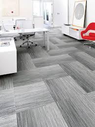 mohawk group commercial flooring woven broadloom and modular carpet