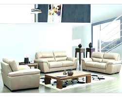 what is contemporary furniture style. Contemporary Furniture Style Various What Is Terrific .