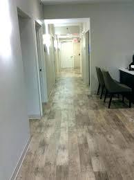 vinyl plank flooring fabulous max reviews elegant mannington adura installation f