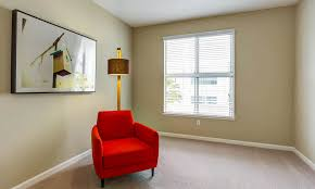 Rent A Center Living Room Set Cupertino Apartments Cupertino City Center Prometheus