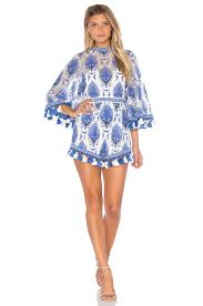 Young Hearts Run Free Romper