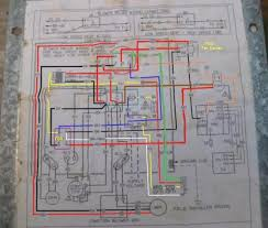 rheem furnace diagram. rheem furnace wiring diagram and schematics h