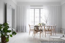 Scandinavian style interiors, scandinavian living, soggiorno stile  scandinavo, pastel interior scanmdinavian, scandinavian