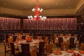 wine cellar houston. Contemporary Wine Wine Cellar In Houston