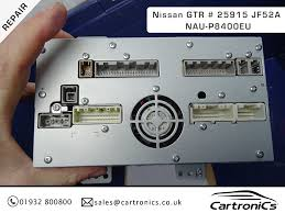 car radio wiring harness diagram on car images free download Nissan Radio Wiring Harness Diagram car radio wiring harness diagram 16 nissan radio wiring harness diagram car radio speakers nissan versa radio wiring harness diagram