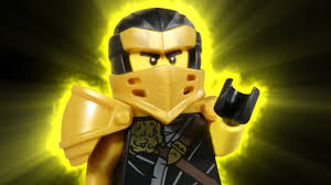 LEGO NINJAGO !NEW! KNIGHT COLE + BATTLE COMPILATION - YouTube