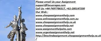 topics for writing research paper buddhist