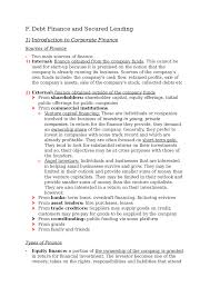 constitutional law notes oxbridge notes the united kingdom company law notes