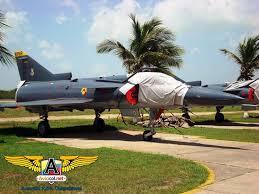 מה ישראל עושה עם מטוסי הקרב הישנים שלה שהיא לא מצליחה למכור בגלל שהאמרקאים גם רוצים למכור את שלהם Images?q=tbn:ANd9GcRT3XHsJrcFDQxlruYkXzFNIXqtVxK6qviEaA&usqp=CAU