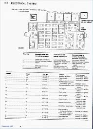 jetta 2 fuse box diagram wiring diagrams best vw fuse box diagram wiring diagram site 2001 jetta fuse box diagram 2002 vw fuse box