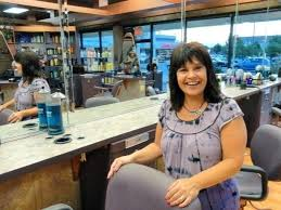 phase 3 illinois hair salons reopen