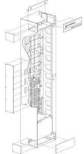 j combination soft starter smc units by allen bradley 2154j contactors and starters allen bradley mccs wiring diagram image