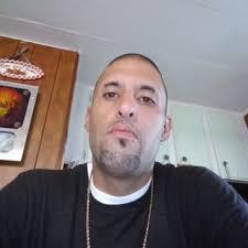 Ben Misquez Facebook, Twitter & MySpace on PeekYou