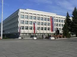 Купить диплом в Ульяновске на сайте diplomys site com Диплом в Ульяновске