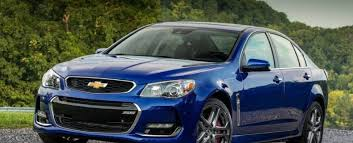 2018 chevrolet accessories.  accessories 2018 chevrolet ss sedan review with chevrolet accessories