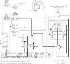 electric car wiring electric image wiring diagram ev conversion schematic on electric car wiring