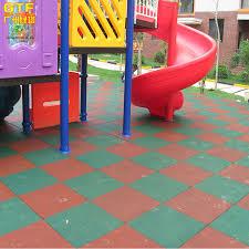 outdoor playground rubber flooring outdoor playground rubber flooring supplieranufacturers at alibaba com