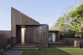 Modern living, home design ideas, inspiration, and advice. - Dwell