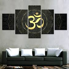 vertical wall art medium size of living room wall art ideas vertical wall art canvas long  on long narrow vertical wall art uk with vertical wall art vertical wall decor wall art extraordinary large