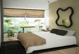 interior design of bedroom furniture. Interior Design For Bedroom Furniture Of  Alluring Decor Inspiration Home Room Decoration 0