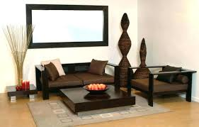 innovative furniture for small spaces. Living Room Sets For Small Areas Innovative Furniture Spaces  Space Detail . T