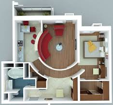 Interior Design Ideas For Small Homes Awe-inspiring Small Spaces Huge  Inspiration. Ideas About House Interior Home Decor 21
