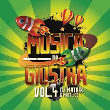 Now we recommend you to download first result ndzi tlakusela mp3. Download Da Musica Ndzi Tlakusela Download Da Musica Simples E Romantico Baixar Musica Muharriana
