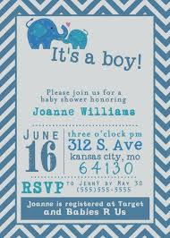 Baby Boy Announcements Templates Baby Shower Invitations Templates Awesome Of Baby Shower Boy