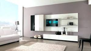 shelves for living room modern shelves for living room modern best top modern cabinet wall designs ideas living room glass shelving shelves for living room