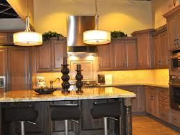 Maple Kitchen Cabinets Lowes Extraordinary Discount Kitchen Cabinets Tags Reface Kitchen