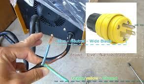 220v welder outlet wiring diagram welder wire center co 220v welder 220v welder outlet welder plug wiring diagram luxury power cord plug wiring 220v welder outlet diagram