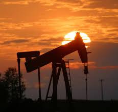 The IEA raises a little warning flag on future oil production - World Energy Outlook 2013 dans ALGERIE ECONOMIE