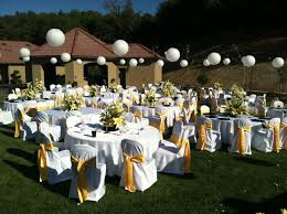 do it yourself outdoor lighting. fine outdoor outdoor light  personable do it yourself wedding lighting to r