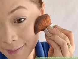 image led turn daytime makeup into nighttime makeup step 7 5336a3667ee4f6867b3345571b36ab4c