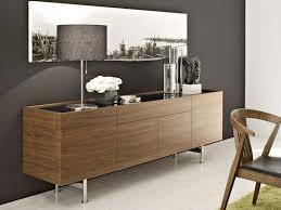 dining room side table. Dining Room Side Table Incredible Bonners Furniture Pertaining To 17 E