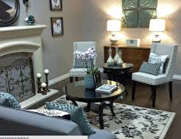 Small Picture Small Living Room Ideas to Make the Most of Your Space Freshomecom