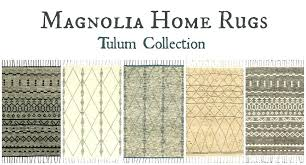 rug and home kannapolis rug and home furniture designs rug and home gallery kannapolis