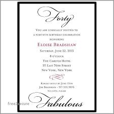 Open Wedding Invitation Wording Lindawallace Co