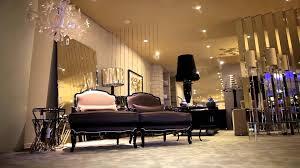 deco home furniture. Home \u0026 Deco Furniture