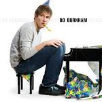 Welcome to Youtube by Bo Burnham