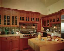 Kitchen Craft Cabinets Review Arts And Crafts White Kitchen Cabinets Kitchen