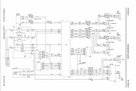 wiring diagrams for a ba falcon with a premium sound system Ford Premium Sound Wiring Diagram this may help its from carmodder com 98 ford f150 premium sound wiring diagram