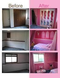 Princess Bedroom Decorating Princess Room Ideas Photo 2 Beautiful Pictures Of Design